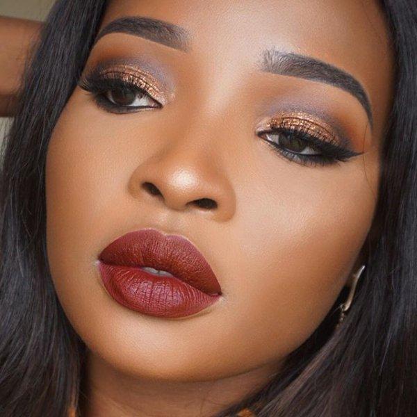 eyebrow, face, lip, cheek, nose,