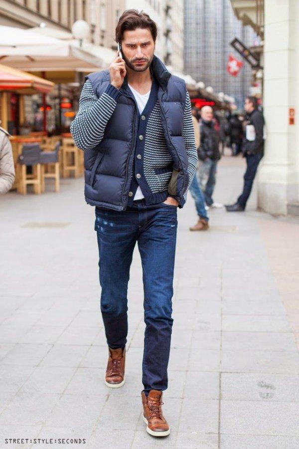 clothing,denim,jeans,footwear,jacket,