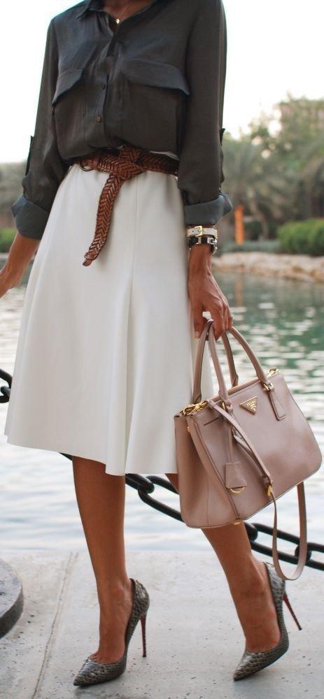 clothing,footwear,fashion,dress,leg,