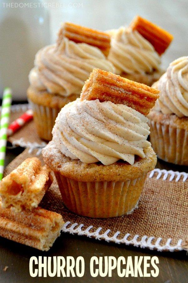 dessert, food, buttercream, cupcake, flavor,