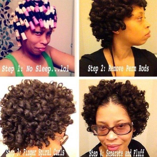 hair,afro,hairstyle,black hair,jheri curl,