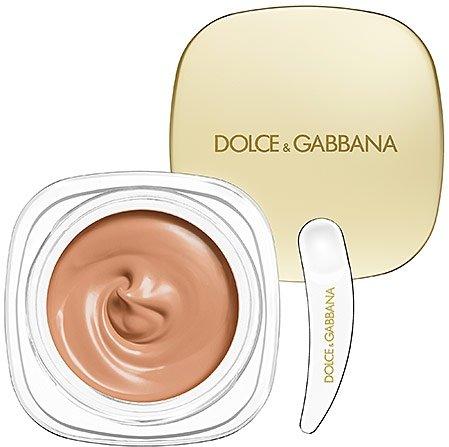 Dolce & Gabbana,eye,face powder,skin,organ,
