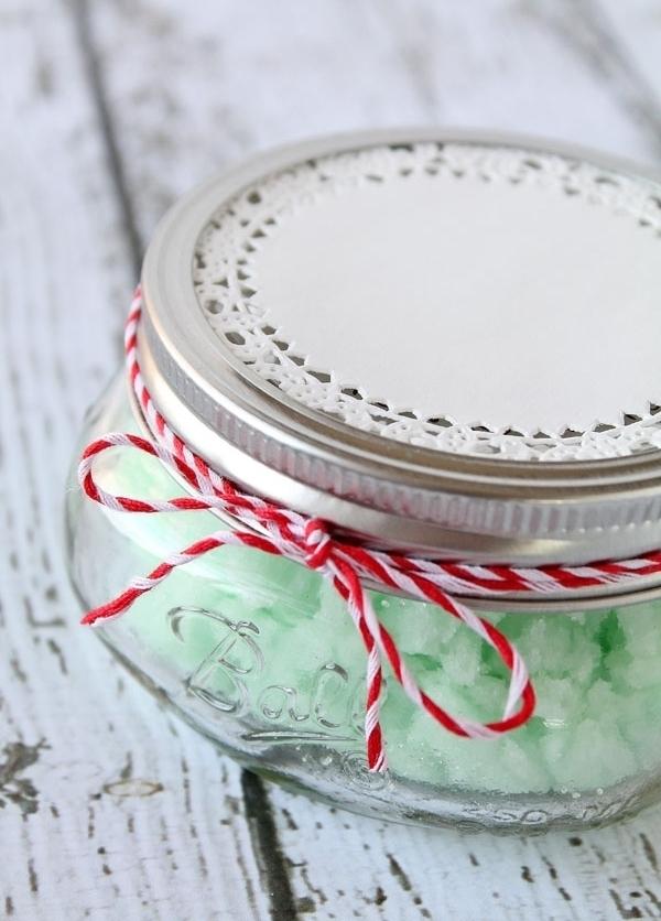 mason jar,lighting,drinkware,glass,tableware,