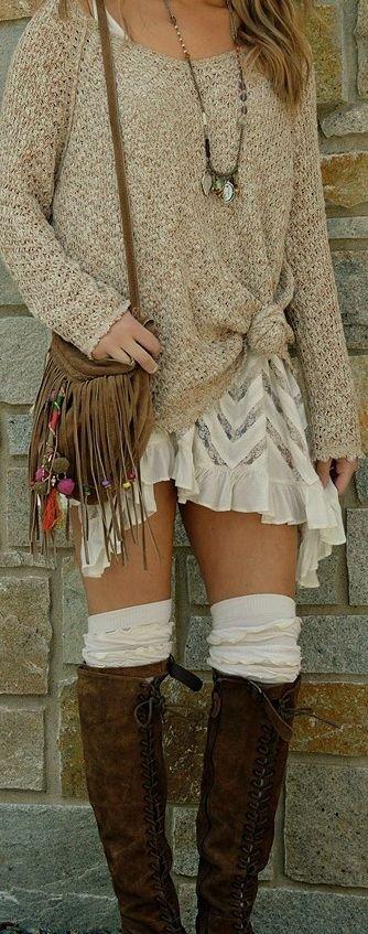 clothing,brown,footwear,outerwear,fashion,