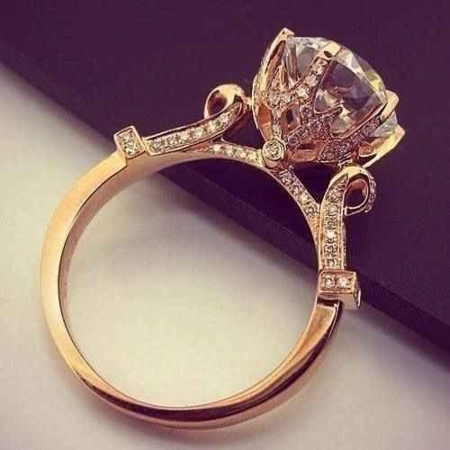 jewellery,fashion accessory,bangle,ring,gemstone,