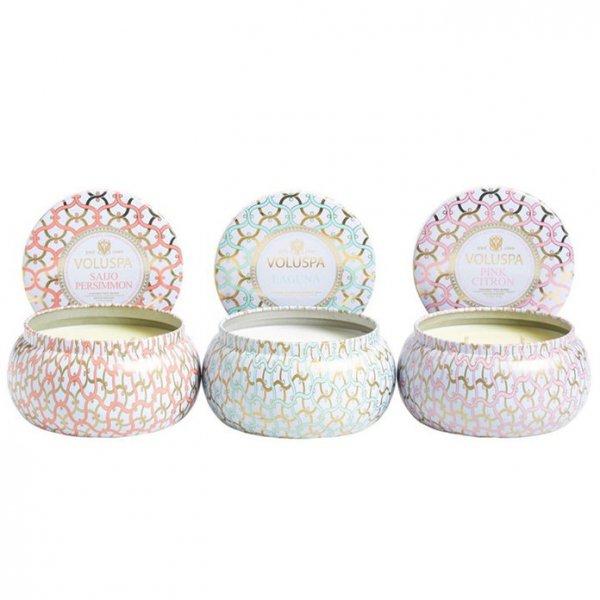pink, product, lighting, porcelain, furniture,