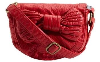 Cherry Soda Bag