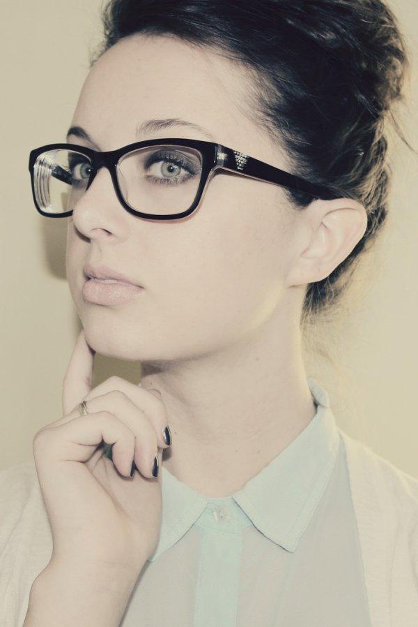 eyewear,glasses,face,vision care,hair,