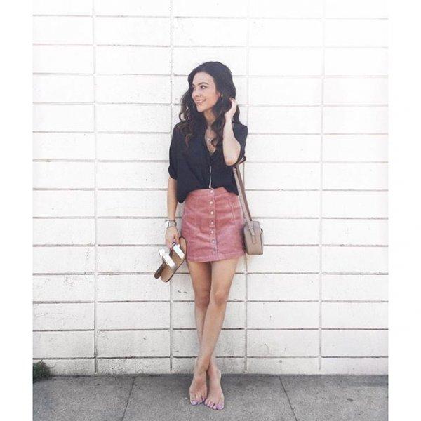 clothing, footwear, sleeve, hairstyle, pattern,