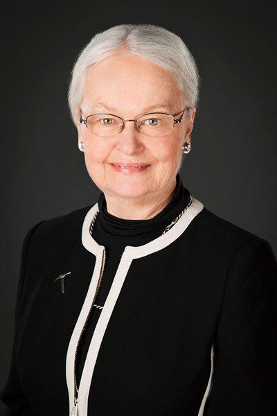 person, clergy, portrait, bishop, bishop,
