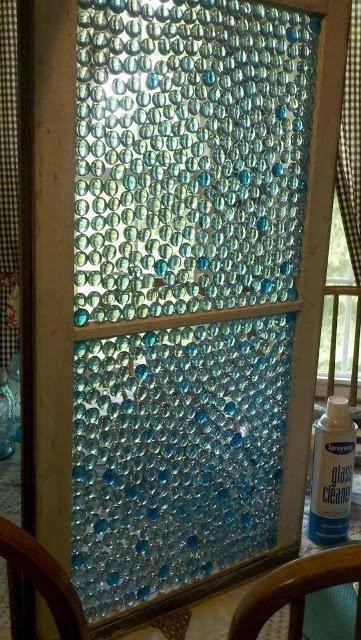 blue,window,glass,art,interior design,
