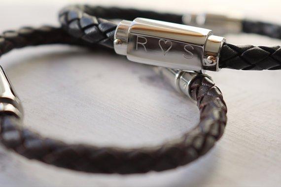 bracelet, jewellery, fashion accessory, hand, chain,