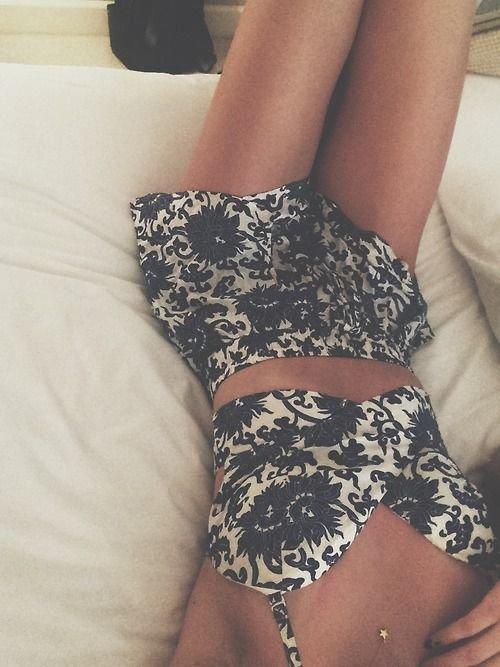 clothing,dress,undergarment,thigh,leg,