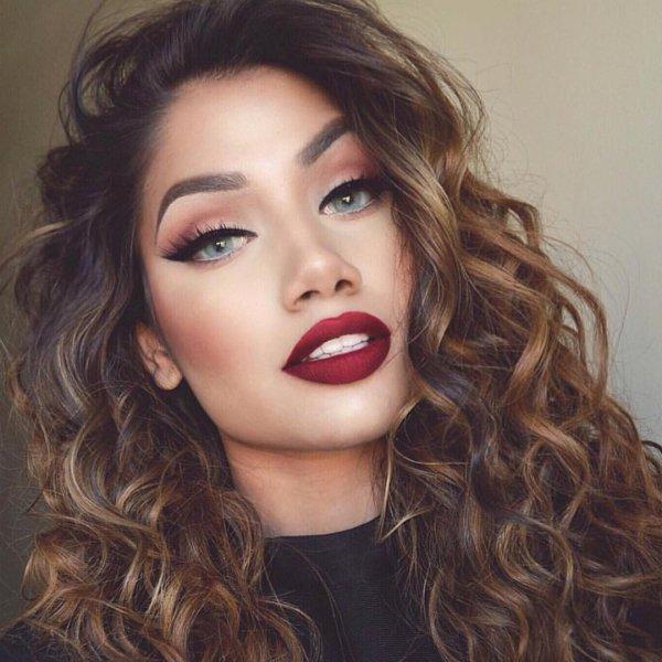 hair, human hair color, eyebrow, face, nose,