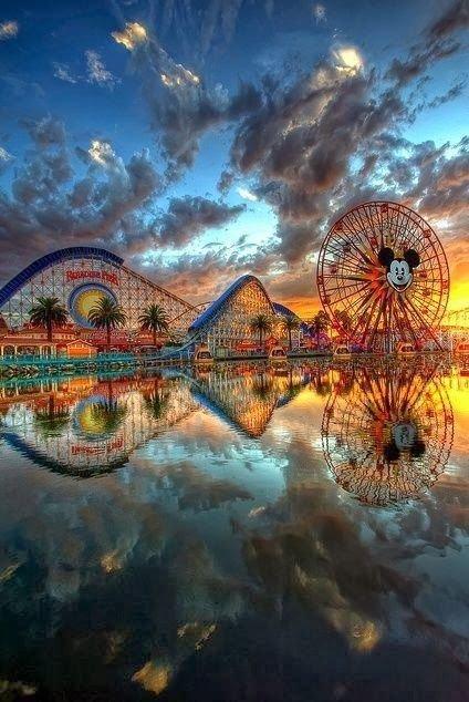 amusement park,amusement ride,park,outdoor recreation,recreation,