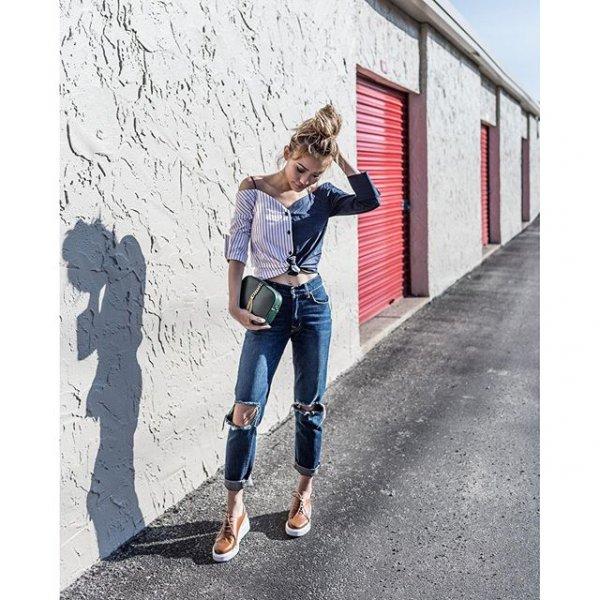footwear, clothing, denim, sneakers, shoe,