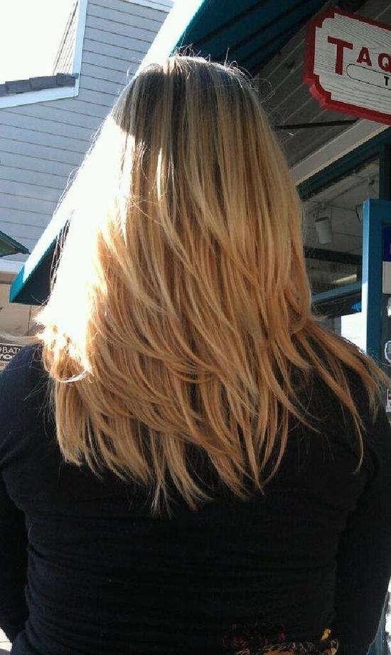 hair,blond,hairstyle,brown hair,long hair,