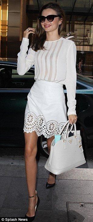white,clothing,dress,beauty,fashion,