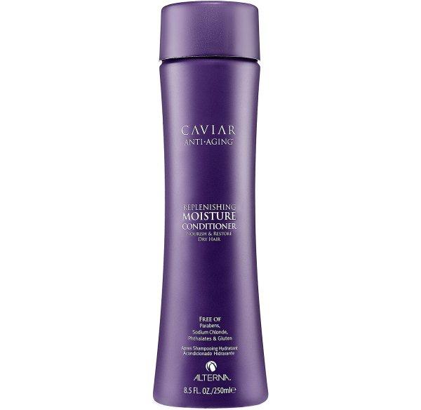 product, lotion, skin, deodorant, body wash,