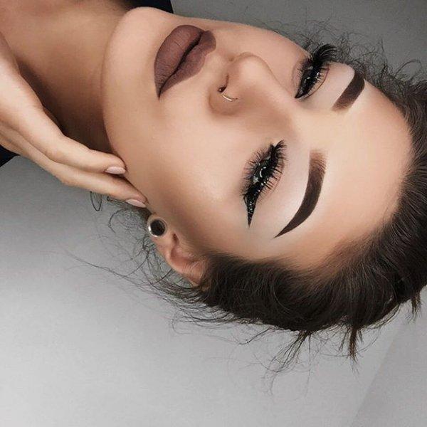 hair, eyebrow, model, photography, beauty,