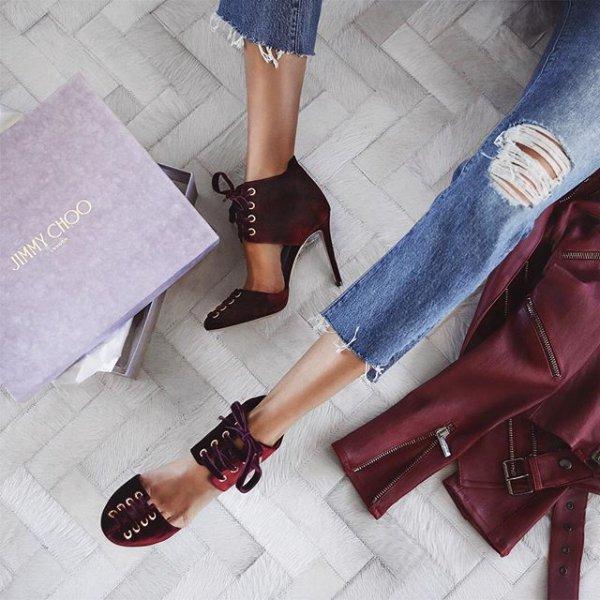 footwear, clothing, shoe, leg, arm,