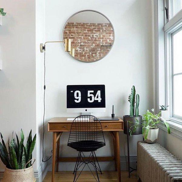 room, property, dining room, living room, interior design,