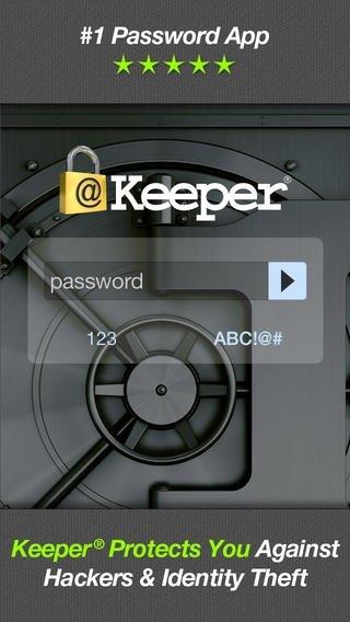 font,wheel,product,multimedia,screenshot,