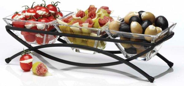 dish, food, product, produce, cuisine,