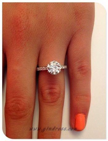 jewellery,finger,ring,orange,fashion accessory,
