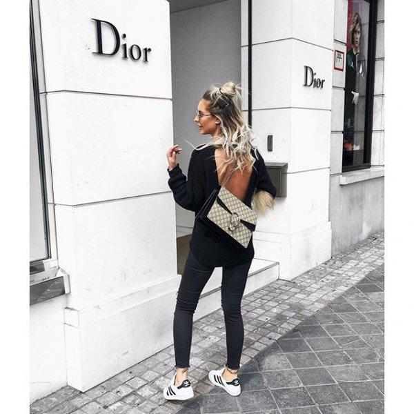 clothing, footwear, brand, photo shoot,