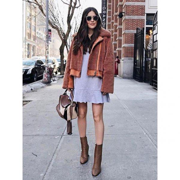 clothing, footwear, outerwear, pattern, leather,