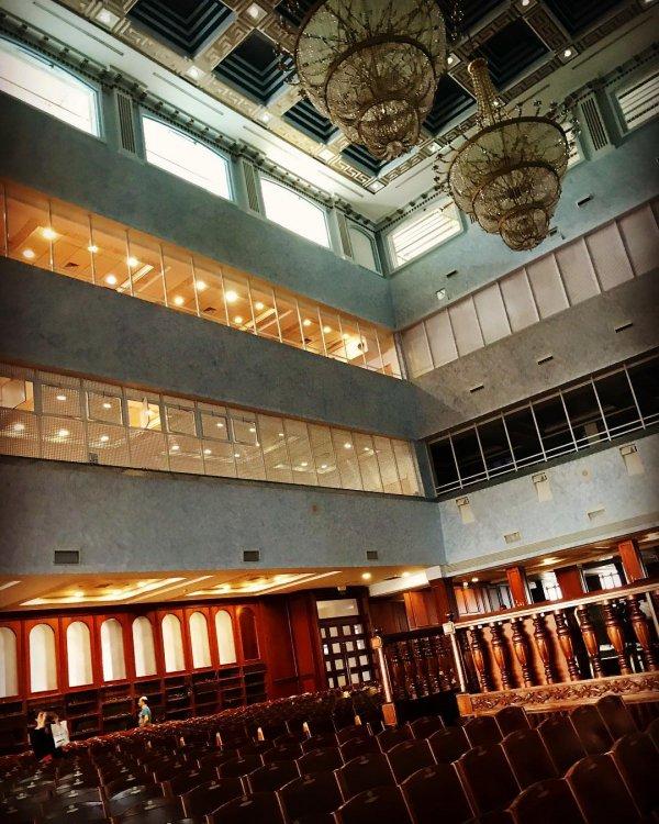 architecture, auditorium, performing arts center, theatre, building,