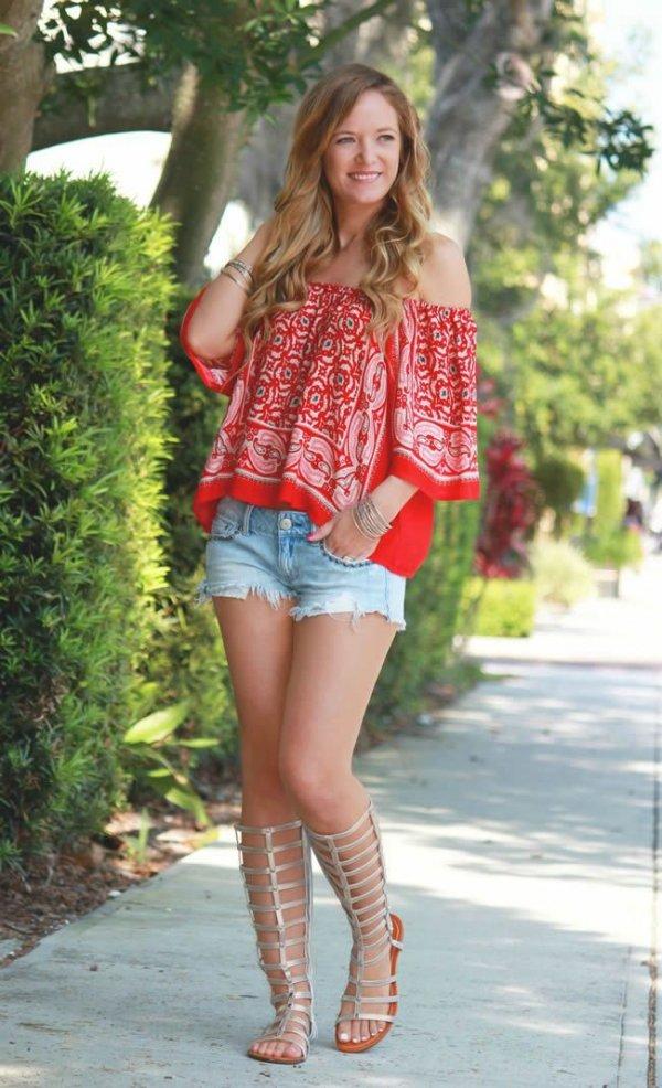 clothing,footwear,leg,fashion,hairstyle,