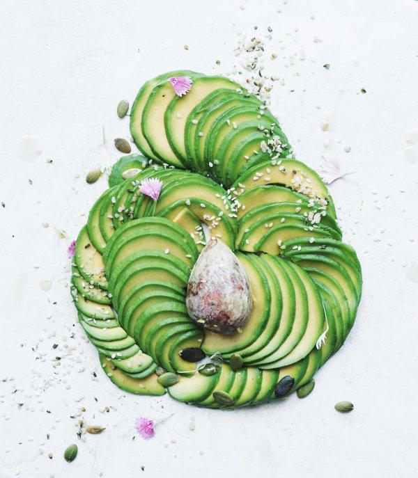 green, plant, produce, food, leaf,