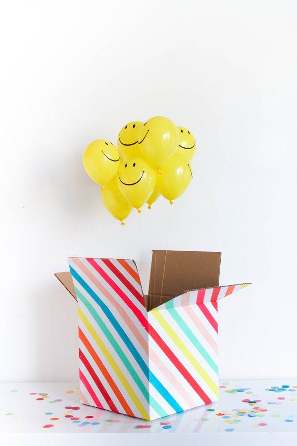 yellow, food, illustration, dessert,