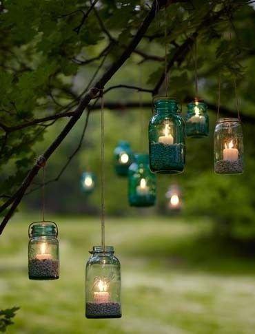 green,tree,light,lighting,lantern,