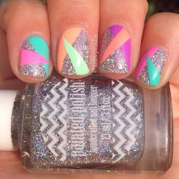 nail,finger,nail care,pink,purple,