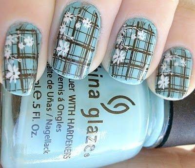 finger,nail,nail care,nail polish,hand,