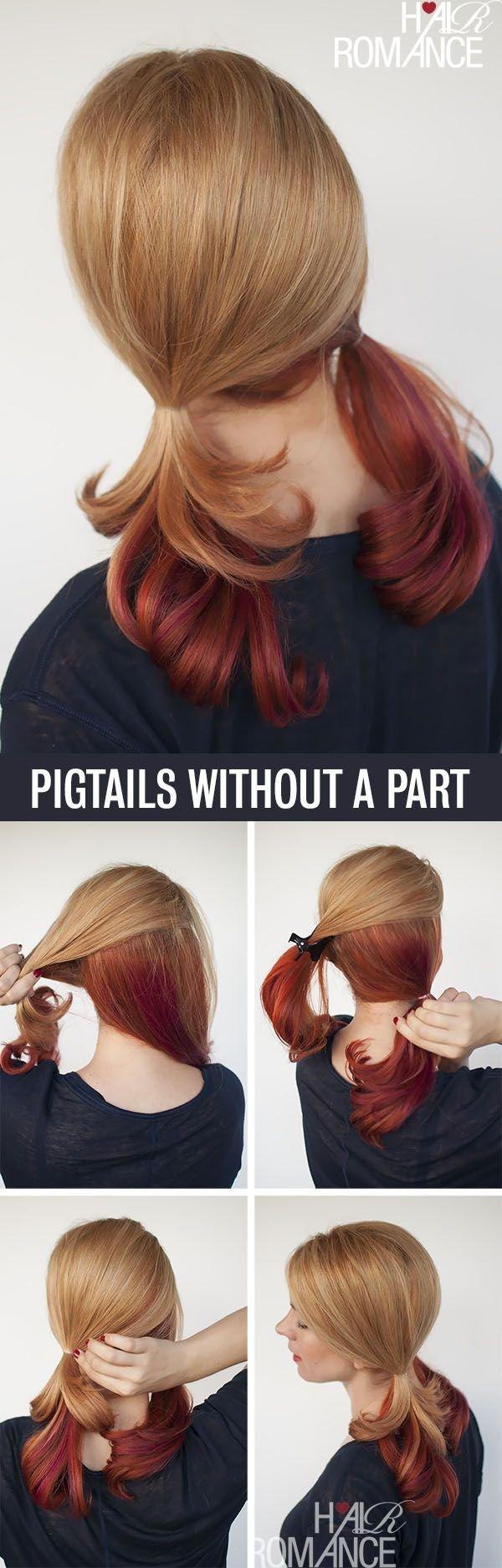 Regency Pacific,hair,clothing,brown,hairstyle,