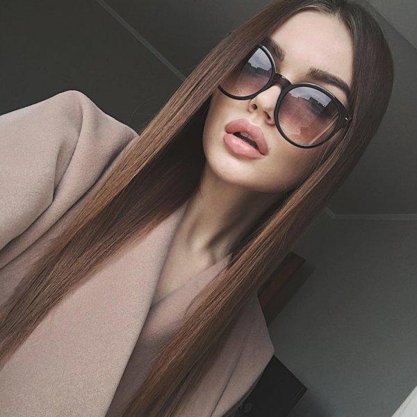 eyewear, hair, glasses, vision care, face,