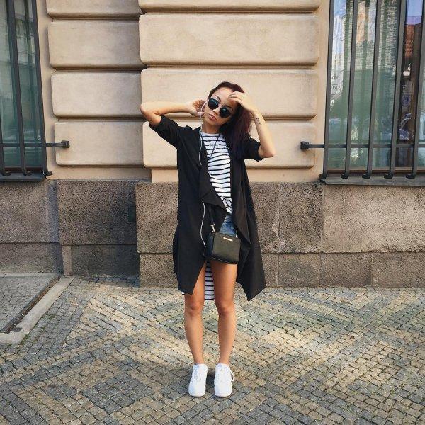 clothing, blue, dress, footwear, fashion,