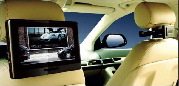 car, motor vehicle, vehicle, technology, automotive design,