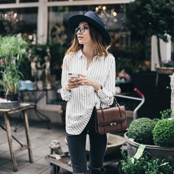 clothing, lady, fashion, design, pattern,
