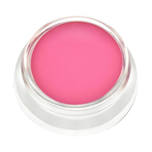 pink, cheek, eye, organ, lip,