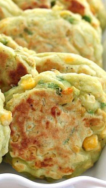 food,dish,breakfast,cuisine,produce,