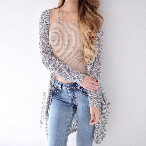 clothing, sleeve, t shirt, jeans, denim,