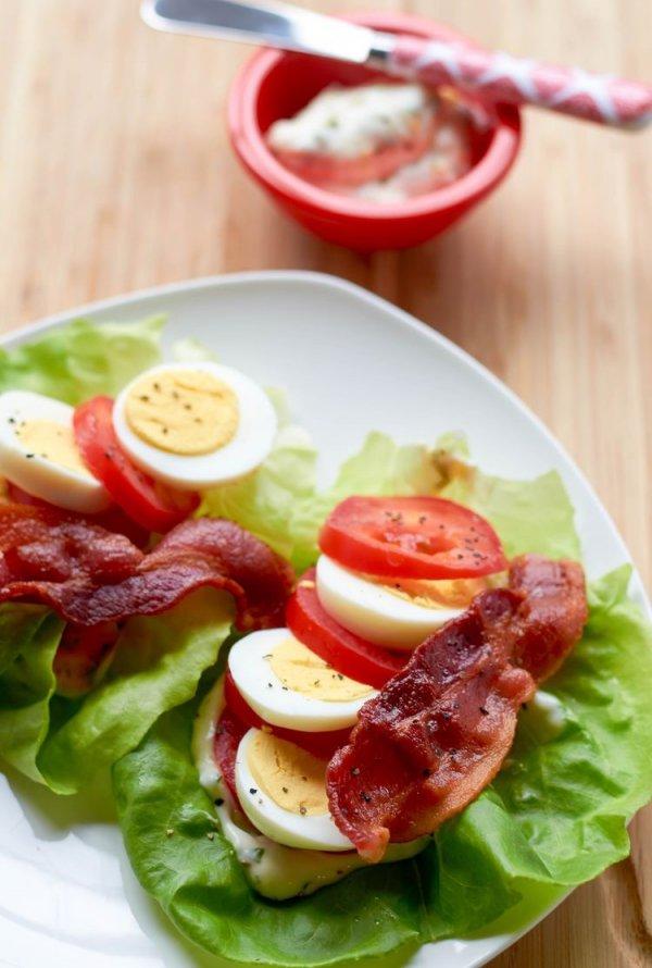 food, dish, salad, meat, meal,
