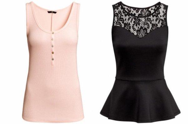 clothing, little black dress, dress, sleeve, t shirt,