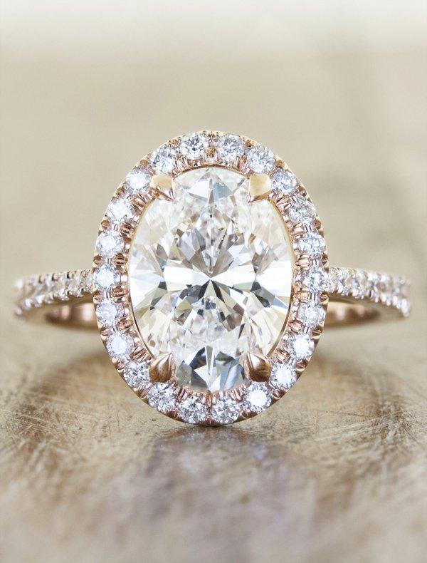 jewellery,fashion accessory,diamond,gemstone,ring,