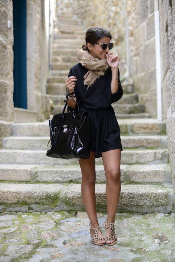 clothing,dress,lady,footwear,fashion,